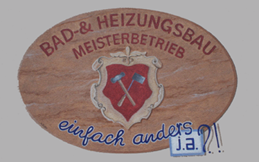 Logo - einfach-anders j.a.